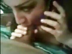 او به ضرب گلوله همسر و دوستان سکس با کارگر خانه خود, در دوربین